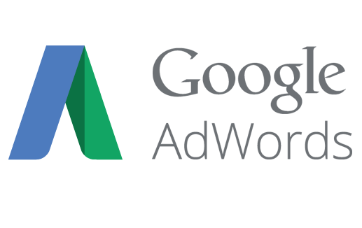 adwords-nul-apps
