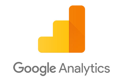 google-analytics-nul-apps